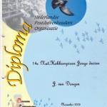 hokkampioen_2006_npo