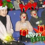 Kerst 2015