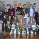 9e-nationaal-hokkampioen-dagfond