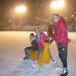 schaatsen-met-de-kids-004