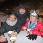 schaatsen-met-de-kids-010