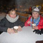 schaatsen-met-de-kids-011
